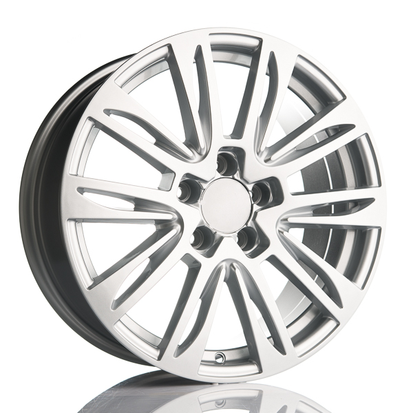 fitfor_RS50_silver_1